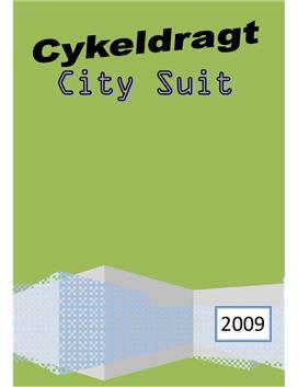 Transport og CO2 - Cykeldragt | Teknologi A