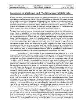 https://media.studienet.dk/images/products/medium/176752.jpg
