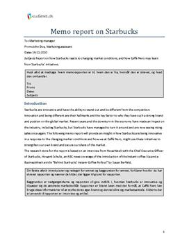 "memo report starbucks Sarah whitten for cnbc reports,  ""fisa memo stuns washington rep nunes more memos to come  ex-starbucks ceo attacks medicare for ."