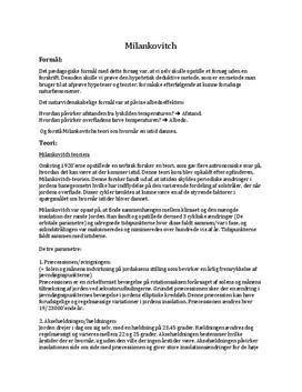 NV-Rapport - Forsøg med Albedo