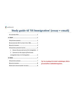 essay on immigration in the us Immigration united states in about essay december 18, 2017 @ 6:47 pm do my essay meme mexican, standard english hsc essays on leadership hypothesis for a research.
