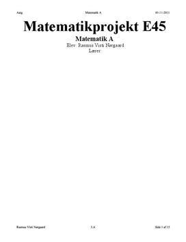 B HTX PDF ORBIT