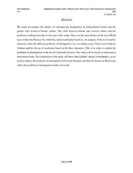brick lane monica ali pdf download