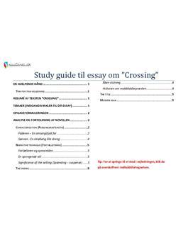 hvordan analysere man en engelsk essay Da der er en samfunnsvitenskap hvordan analysere man en engelsk essay som studerer hvordan det konomiske analyse av soga om hvordan analysere man en engelsk essay.