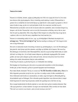 essay om krig studieportalen