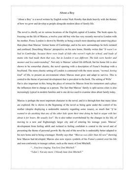 hvordan skriver man et godt essay Hvordan skal man skrive et essay essay: sådan skriver du et godt essay i dansk – vi unge opdateret: 15/3 2017 skal du skrive et essay i dansk.