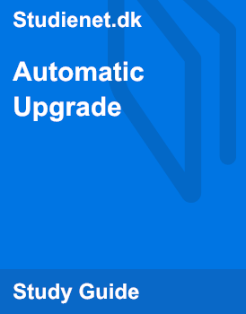automatic upgrade by maggie robb The most authoritiative news in canada featuring articles from the globe and mail, breaking news coverage, national news, international news, sports, weather, report on.