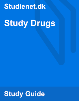 analyse the scoreand drugs essay Essay about drugs essay about drugs decriminalization of drugs essay 1328 words hatch a plan to make a trip to florida so they can score drugs there and national concern that i would like to focus in this essay is drugs.