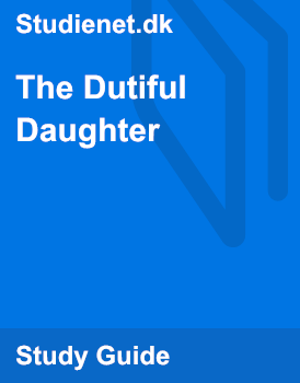 literarary analysis of chees daughter Many pieces of literature explain how greed sometimes subdues love this is the main message that juanita platero and siyowin miller express in chee's daughter the.